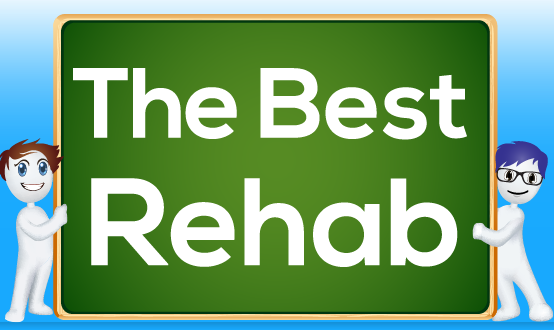 IMPORTANT QUESTIONS TO ASK WHEN DECIDING ON A REHAB…