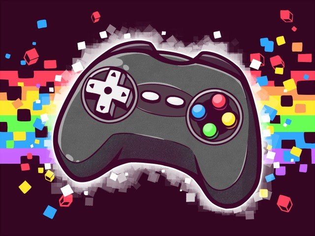 Gaming Addiction ?? to be included in ICD -11 diagnostic codes