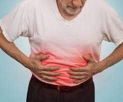 Addiction is often affectionately described as a chronic, relapsing condition like a peptic ulcer!